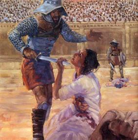 martelaarschap (13)