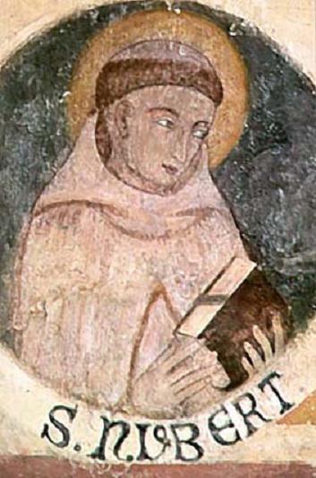 norbertus (100) LR