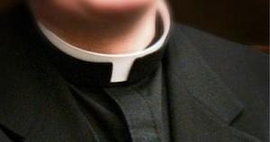 priesterschap_LR (07)