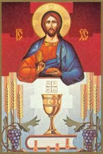 priesterschap_LR (10)
