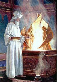 priesterschap_LR (14)