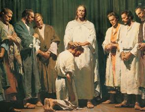 priesterschap_LR (16)