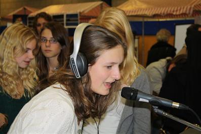 radio_maria (04)