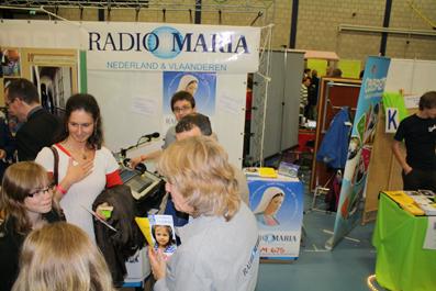 radio_maria (09)