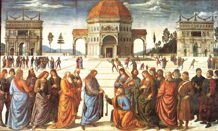 sacramenten_LR (02b)