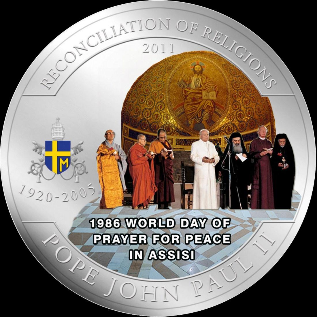 wereldgebedsdag_vrede (109)
