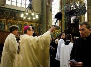 eucharistie-120-lr-boeteact