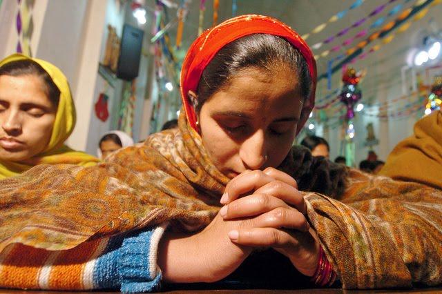 eucharistie-125-lr-gebed