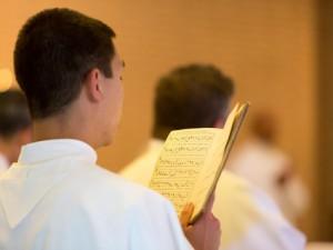 eucharistie-130-lr-antwoordpsalm