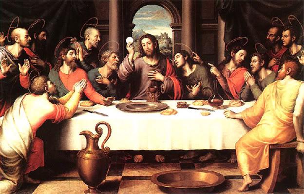 eucharistie_lr-11